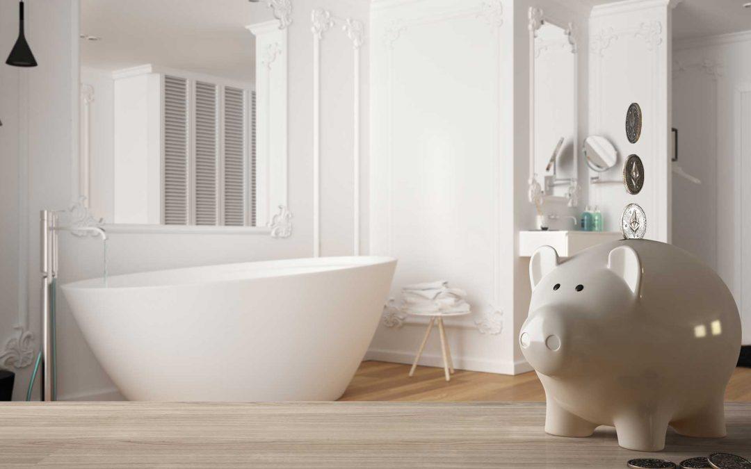 5 Biggest Bathroom Renovation Mistakes | Kuda Bathrooms Blog
