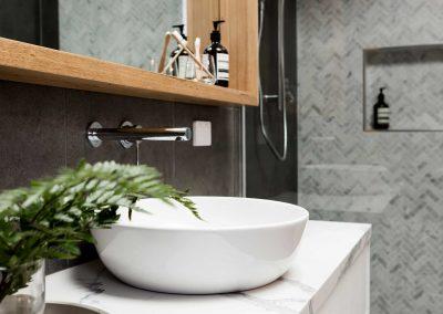 bathroom renovations sunshine coast, bathroom renovations north brisbane, bathroom renovations moreton bay