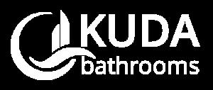 kuda bathroom renovations sunshine coast, Moreton bay, redcliffe, north brisbane