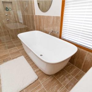 bathroom renovation photos kuda bathrooms sunshine coast and brisbane