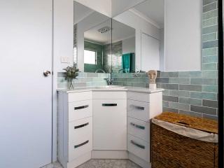 Bathroom Renovation Photos Kuda Bathrooms Brisbane and Sunshine Coast