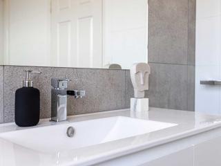 Kuda bathrooms Caloundra bathroom renovation photos gallery