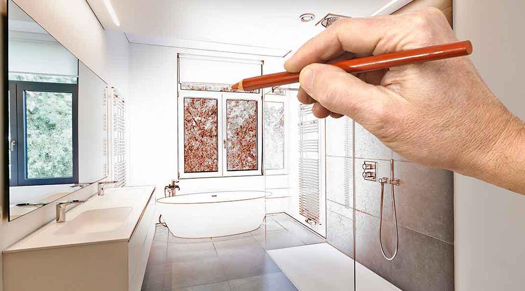 Affordable Bathroom Renovations Sunshine Coast | Kuda Bathrooms Blog