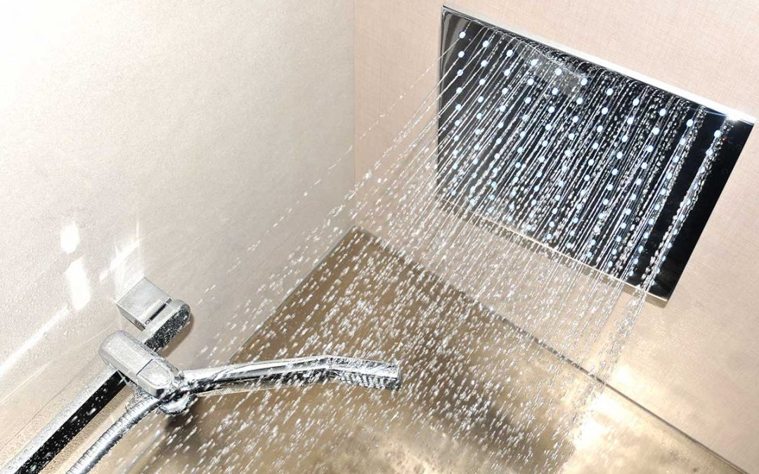 Bathroom Renovation Ideas 2021 | Kuda Bathrooms